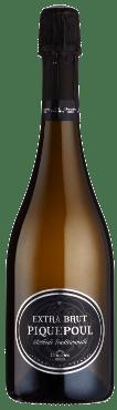 Brut de L'Ormarine Piquepoul Extra Brut