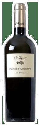 Ca'Rugate Monte Fiorentine Soave Classico