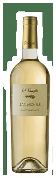 Ca'Rugate San Michele Soave Classico