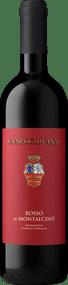 San Felice Campogiovanni Rosso di Montalcino