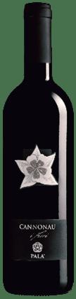 Cannonau I Fiori Pala