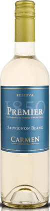 Carmen Premier 1850 Sauvignon Blanc