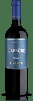 Carmen Premier 1850 Merlot