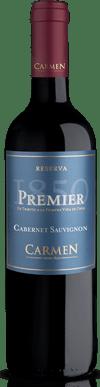 Carmen Premier 1850 Cabernet Sauvignon