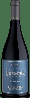 Carmen Premier 1850 Pinot Noir