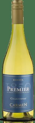Carmen Premier 1850 Chardonnay