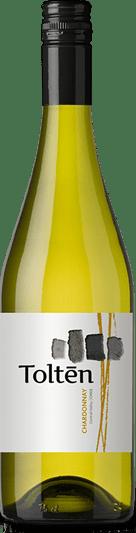 Carmen Tolten Chardonnay