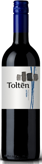 Carmen Tolten Merlot