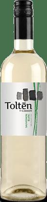 Carmen Tolten Sauvignon Blanc