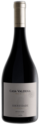 Casa Valduga Identidade Pinot Noir