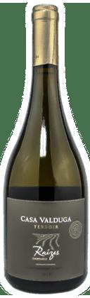 Casa Valduga Raizes Sauvignon Blanc