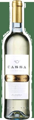 Cassa Douro Branco