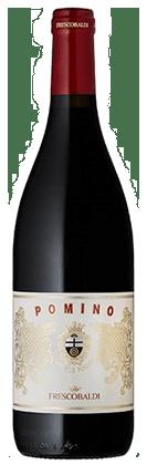 Castello di Pomino Rosso Pinot Nero