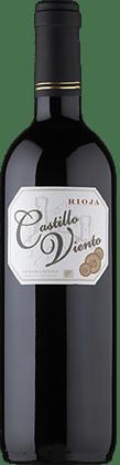 Castillo Viento Rioja Joven Tinto