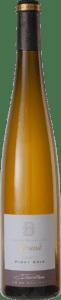 Cave de Turckheim Grand Cru Brand Pinot Gris