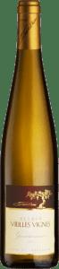 Cave de Turckheim Gewurztraminer Vieilles Vignes