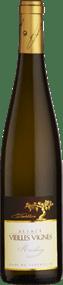 Cave de Turckheim Riesling Vieilles Vignes