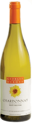 Chardonnay VDP Georges Duboeuf