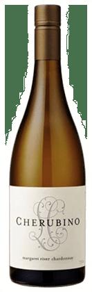 Cherubino Chardonnay Margaret River Larry Cherubino