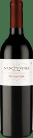 Cline Cellars Nancy's Vines Zinfandel