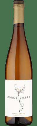 Conde Villar Vinho Verde Branco
