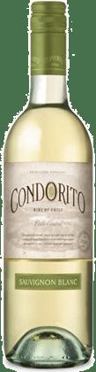 Condorito Sauvignon Blanc