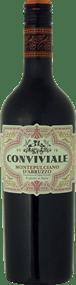 Conviviale Montepulciano d'Abruzzo