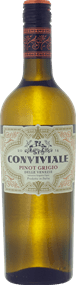 Conviviale Pinot Grigio