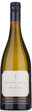 Craggy Range Kidnappers Chardonnay