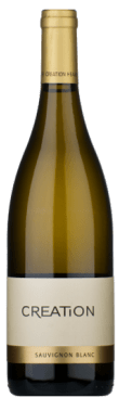 Creation Sauvignon Blanc