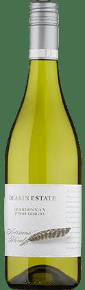 Deakin Estate Artisan's Blend Chardonnay Pinot Grigio