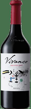 Dinastia Vivanco Rioja Crianza