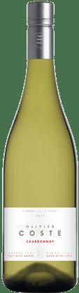 Domaine Coste Chardonnay