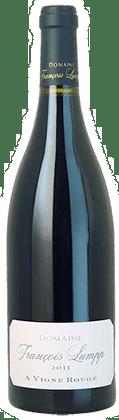 Domaine Francois Lumpp Givry 1er Cru A Vigne Rouge