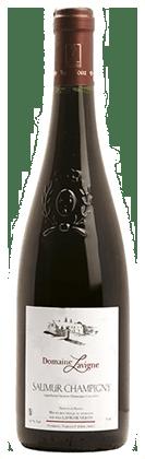 Domaine Lavigne Saumur Champigny Vieilles Vignes