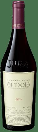 Domaine Rolet Arbois Pinot Noir