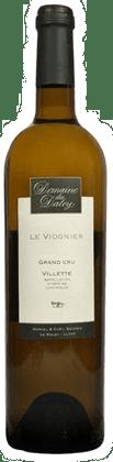 Domaine du Daley Le Viognier