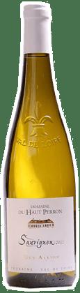 Domaine du Haut Perron Touraine Sauvignon