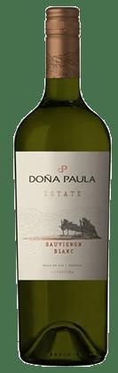 Dona Paula Estate Sauvignon Blanc Tupungato