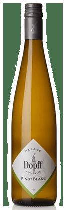 Dopff au Moulin Pinot Blanc