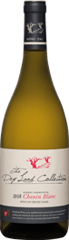 Dry Land Collection Barrel Fermented Chenin Blanc
