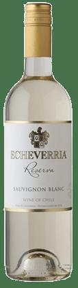 Echeverria Sauvignon Blanc Reserva