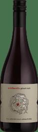 El Infiernillo Pinot Noir