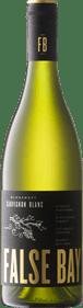 False Bay Sauvignon Blanc