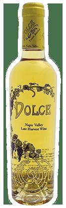 Far Niente Dolce Napa Valley