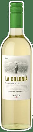 Finca La Colonia Sauvignon Blanc