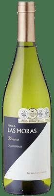 Finca Las Moras Reserva Chardonnay