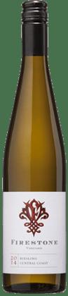 Firestone Vineyard Riesling