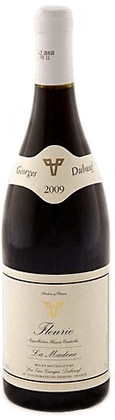 Fleurie La Madone Georges Duboeuf