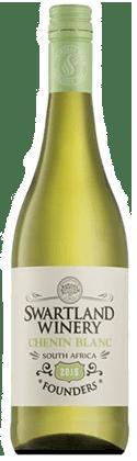 Founders Chenin Blanc Swartland Winery